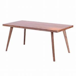 small wood dining table delmaegypt
