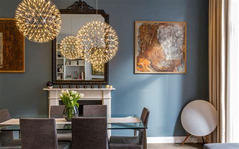 Home Decor Katy : Katy Ellis Interior Design