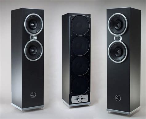 definition speaker 6moons audio reviews zu cable definition mk1 5