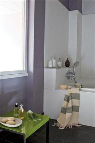 peinture cuisine et salle de bain peinture tollens cuisine et bains blanc 20170905160302