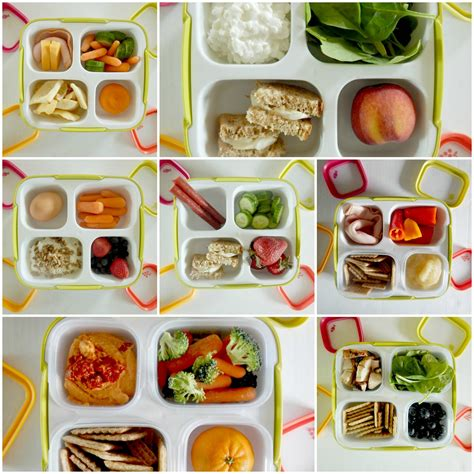 Ally S Sweet And Savory Eats 7 Healthy Weight Loss