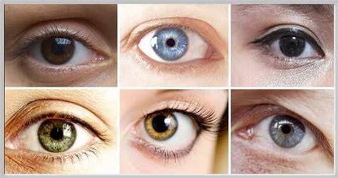 the rarest eye color rarest eye colors actforlibraries org