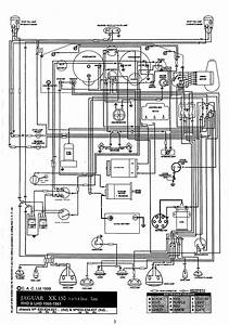 E46 Amplifier Wiring Diagram Free Download Car Bmw X5 Vacuum Schematic