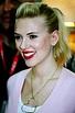 Scarlett Johansson - Wikipèdia Vèneta, ła ençiclopedia łìbara
