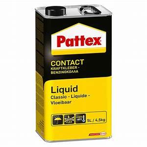 Pattex Kraftkleber Wasserfest : pattex kontakt kraftkleber classic 4 5 kg dose 6341 null hcda null hcd null hc ~ Orissabook.com Haus und Dekorationen