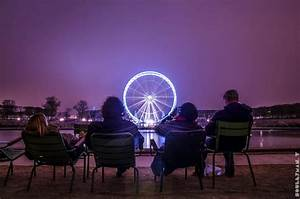 Plus Belles Photos Insolites : paris zigzag insolite secret les 32 plus belles citations sur paris ~ Maxctalentgroup.com Avis de Voitures