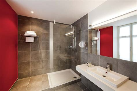 chambre dhotel salle de bain chambre d hotel chaios com