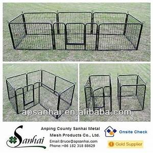 Fencing doggie in the window pinterest for dogs for Dog fence for sale cheap