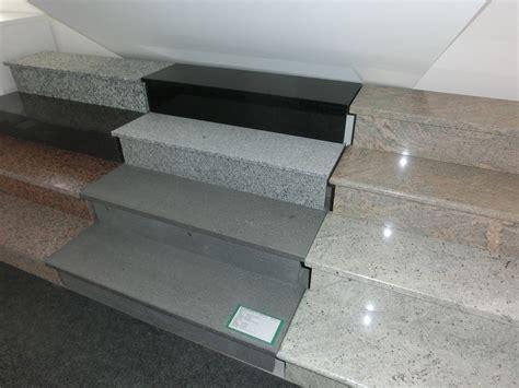 Treppe Fliesen Berechnen. Treppenstufen Berechnen Formeln