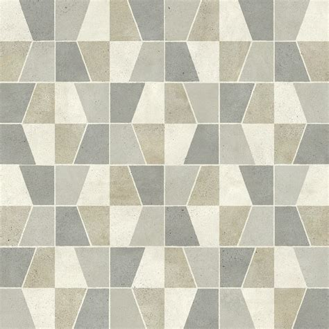 beton  tile mix wall  floor tile