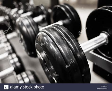 Weights Stockfotos & Weights Bilder Alamy