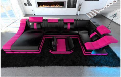 Big Sofa Mit Led Big Sofa Mit Led 94 With Big Sofa Mit Led Bürostuhl