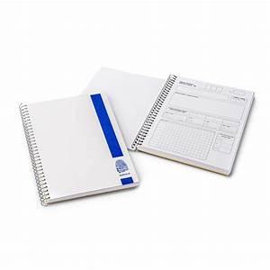 Cahier De Note : sparco shop racing cahier des notes copilote 03724 le nouveau cahier des notes pour le copilote ~ Teatrodelosmanantiales.com Idées de Décoration