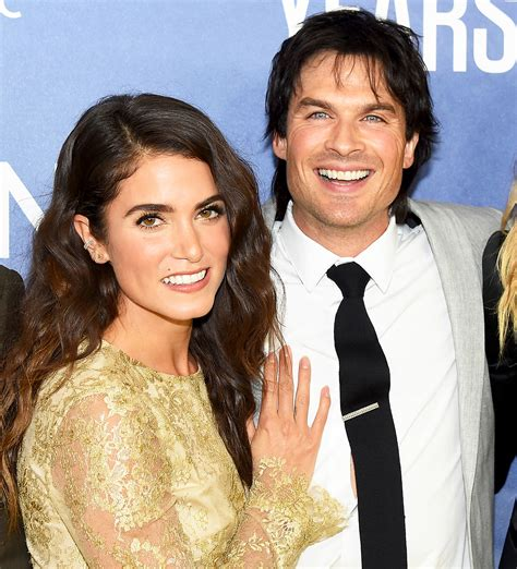 reed ian somerhalder ian somerhalder reed really wanted a baby