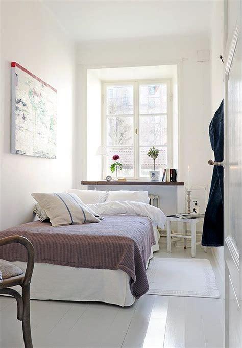 romantic bedroom design  couples decoration love