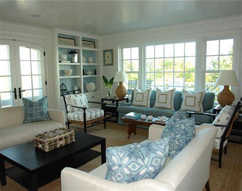 nautical living room furniture picket fence interior walls ezfencedesign us