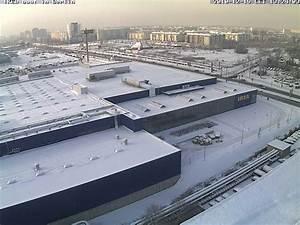 Ikea Nürnberg Adresse : aktuelles bild vom ikea w rzburg ~ Buech-reservation.com Haus und Dekorationen
