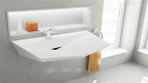 Vasque Originale : une vasque originale pour ma salle de bains sinks lavabo ~ Dode.kayakingforconservation.com Idées de Décoration
