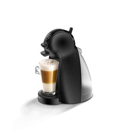Onderdelen Koffiemachine by Onderdelen Voor Krups Koffiemachine Dolce Gusto Piccolo