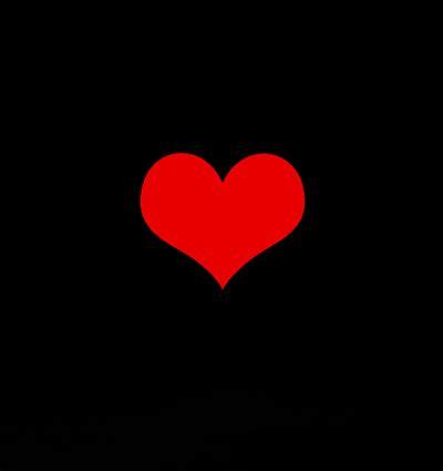 saddest broken hearts animated gif images   animations