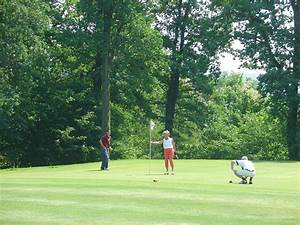 Salle De Sport Macon : golf de m con la salle golf de m con la salle ~ Melissatoandfro.com Idées de Décoration