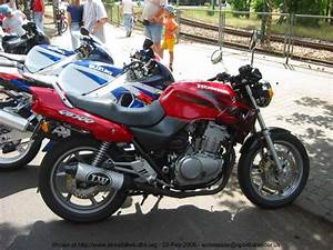 Honda Cb 500 S : 1999 honda cb500s moto zombdrive com ~ Melissatoandfro.com Idées de Décoration