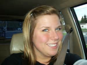 Heather Childers High School