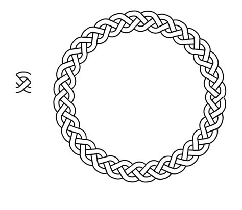 celtic circle clipart 10 free Cliparts | Download images ...