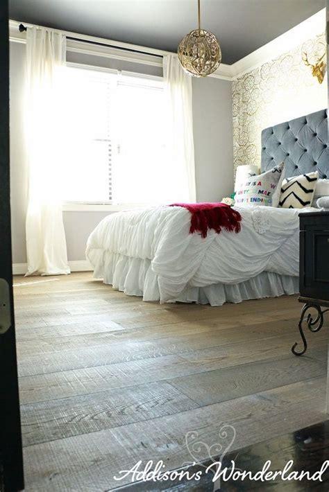 25  best ideas about Wide Plank Wood Flooring on Pinterest