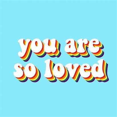 Vsco Aesthetic Quotes Quote Clipart Retro Happy