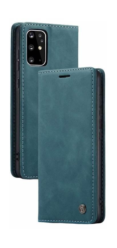 Wallet Case Phone S20 Combine Galaxy Pick
