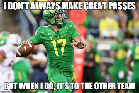 Oregon Ducks Meme - oregon football memes