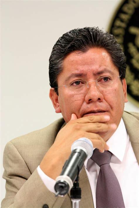 David monreal ávila anunció que va por la gubernatura del estado de zacatecas… zacatecas, zacatecas, 24 de octubre de 2020. Senadores condenan ataque frustrado contra los hermanos Monreal; piden a la PGR esclarecer el caso