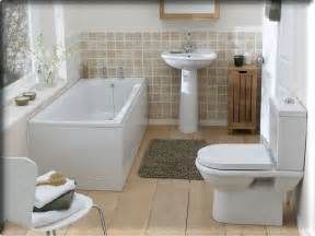 bathroom ideas 2014 home decorating gallery how to decorate with the small bathroom ideas 2014
