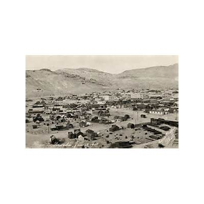 1000  images about Nevada History on PinterestSt
