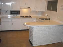 epoxy paint kitchen cabinets bathtub refinishing tile refinishing kit sink 7072