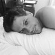 Foto di Instagram di Alice Evans • 14 agosto 2013 alle ore ...