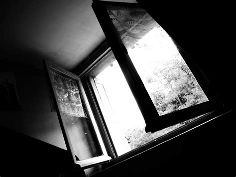 open window  stock photo public domain pictures