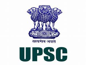 UPSC Issues Notification For Indian Civil Services Exam ...
