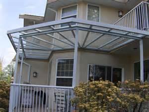 Build Porch Roof Diy Build Porch Roof How to Repair LED Porch Light Fixture