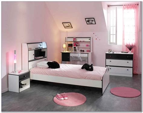 Bedroom Decorating Ideas For 11 Year Olds by 11 Year Bedroom Bedroom Ideas