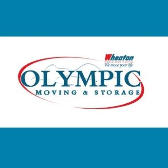olympic moving  storage reviewsolympia wa movers