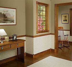 paint colors for dining room with chair rail chair rails With dining room color ideas with chair rail