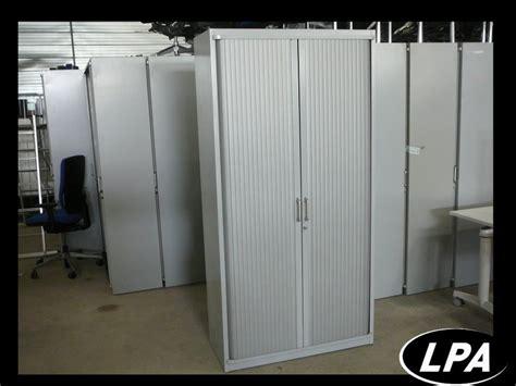 armoire bureau pas cher armoire metallique pas cher armoire m tallique haute pas