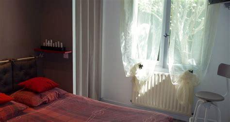 chambre hote bidart chambre d h 244 tes c 244 tebasque 224 bidart 26160
