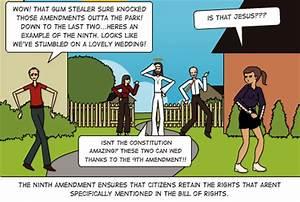 Image Gallery ninth amendment