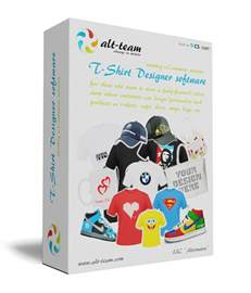 t shirt designer software - Shirt Designer Software