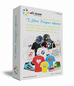 T shirt design programm mac