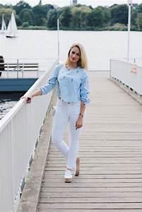 Zara In Hamburg : outfit r ckenfreie zara bluse mit avocado print 1 jahr ~ Watch28wear.com Haus und Dekorationen