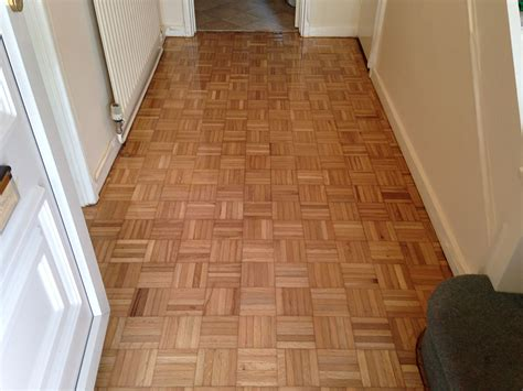 parquet flooring laminate 5 finger parquet floor restoration in stevenage